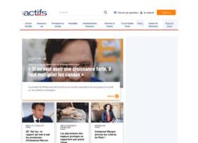 agefiactifs.com