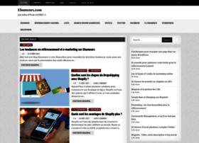 agefos-pme-alsace.com