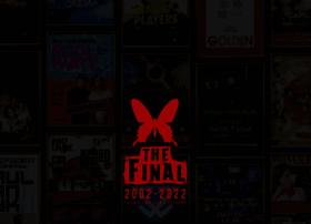 ageha.com