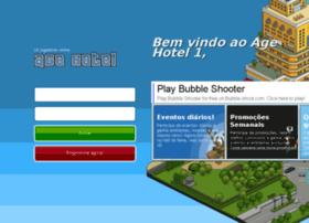 agehotel.com.br