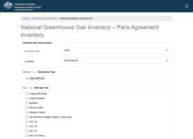 ageis.climatechange.gov.au