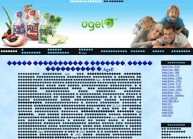 agel-da.ru
