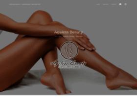 agelessbeauty.com.au