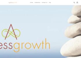 agelessgrowth.com