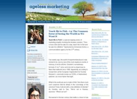 agelessmarketing.typepad.com