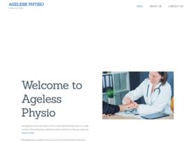 agelessphysio.com.au