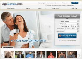 ageloves.com