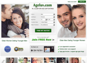 ageluv.com