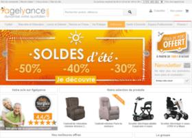 agelyance.com