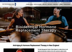 agemanagementcenter.com