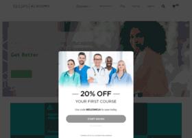 agemark.care2learn.com