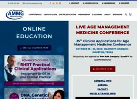 agemed.org