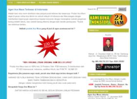 agen-acemaxs.net