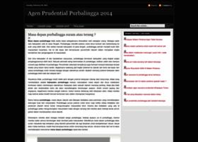 agen-prudential-purbalingga.blogspot.com