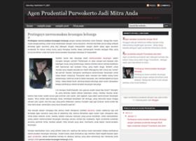 agen-prudential-purwokerto.blogspot.com