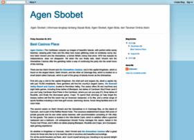 agen-sbobet9.blogspot.com