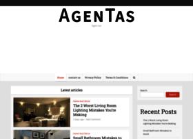 agen-tas.com