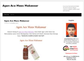 agenacemaxsmakassar06.wordpress.com