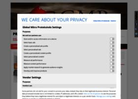 agenalatpemadamapi.com