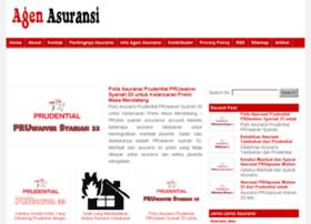 agenasuransi.web.id