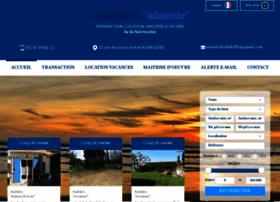 agence-atlantide.com