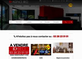 agence-beci.com