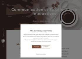 agence-cappuccino.com