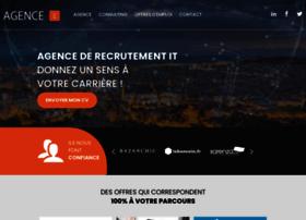 agence-e.fr