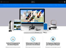 agence-fragments.fr
