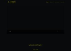 agence-geneve.ch