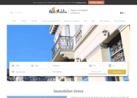 agence-immobiliere-mobilia.fr