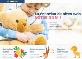 agence-libre.fr