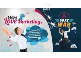 agence-marketing.com