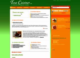 agence-matrimoniale.com