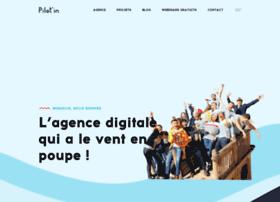 agence-mute.com