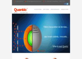 agence-quantic.com