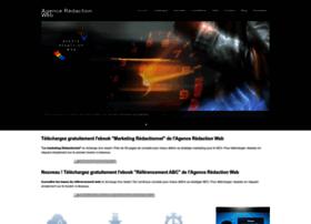 agence-redaction-web.fr