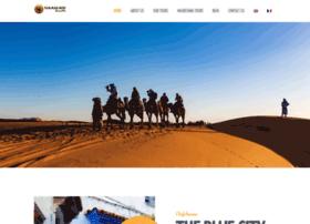 agence-tourism-maroc.saharadreamsmaroc.com