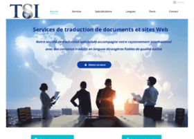 agence-traduction.com