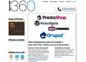 agence-web-360.com