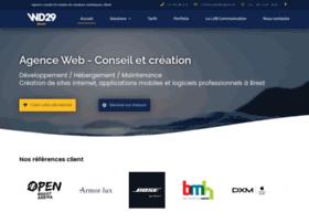 agence-web-interactive.com