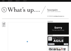 agencebeaurepaire.com