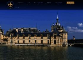 agencedulys.com