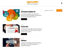 agencentic.org