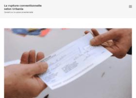 agences.urbania.fr