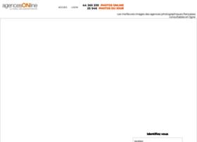 agencesonline.fr