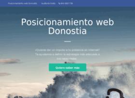 agencia-boost.es