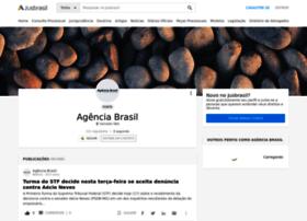 agencia-brasil.jusbrasil.com.br