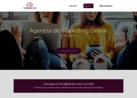 agencia-digital.es