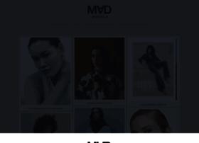agencia-modelos-mad.com